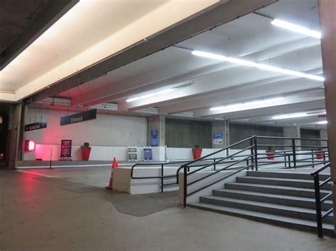 Clarendon Garage by 100 Clarendon Garage 10 Reviews Parking 100