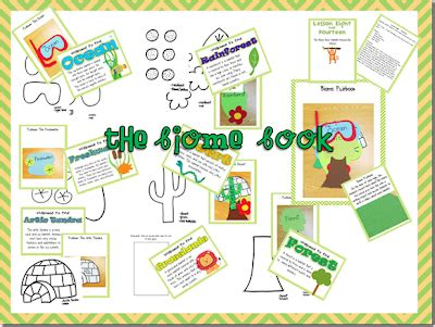 How To Make A Book From A4 Paper - elementary shenanigans measurement jeeps animals oh my