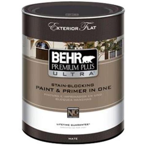 home depot paint msds behr premium plus ultra 1 qt base flat exterior