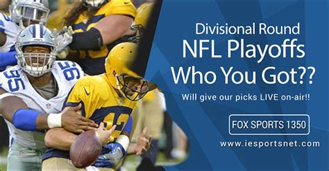 2017 quotables divisional round results picks nfl playoffs 2017 divisional round ie sports net