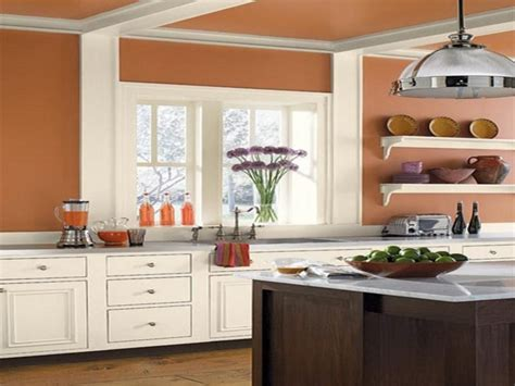Kitchen Wall Colors Lowes Painting Kitchen Cabinets Neutral Paint Colors For