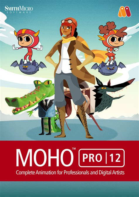 Amazon.com: Smith Micro Software Moho Pro 12 2D Animation ... $50 Visa Gift Card Png