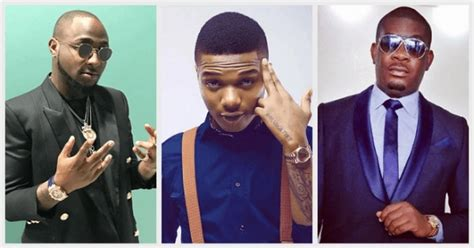 top 10 richest musicians in nigeria 2018 net worth forbes