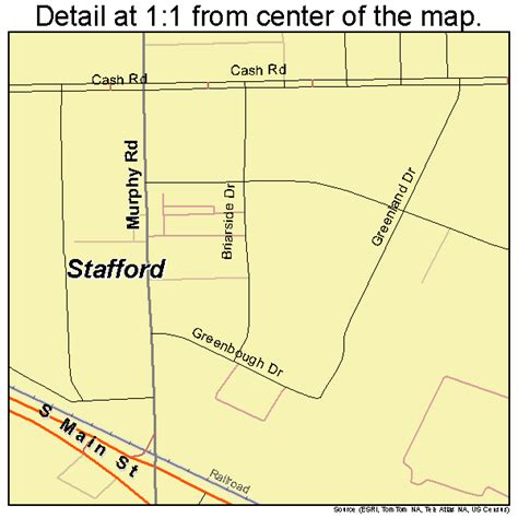 stafford texas map stafford texas map 4869908