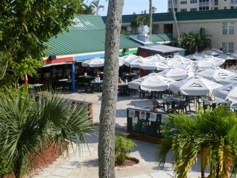 Garden Fort Myers by Photo0 Jpg Picture Of Wyndham Garden Fort Myers