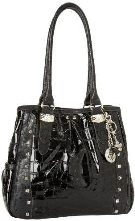 Vb Croco Bag In Bag 151 best images about kathy zeeland on hobo bags auction and bling belts
