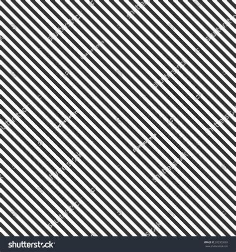 diagonal line pattern illustrator image gallery diagonal pattern
