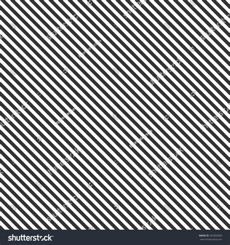 pattern line diagonal diagonal lines pattern vector seamless background