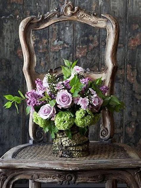flower design vintage weddings vintage wedding floral arrangement 2059293 weddbook