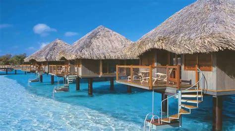 best island resort paradise island resort maldives best pictures
