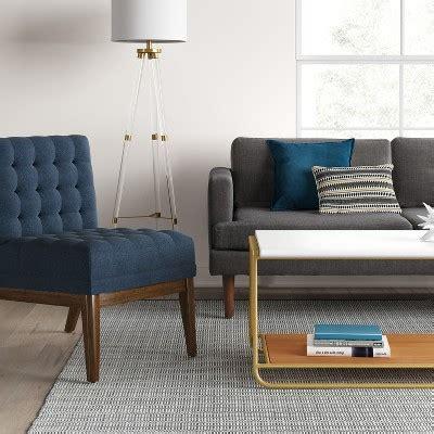 target living room furniture project 62 living room furniture target