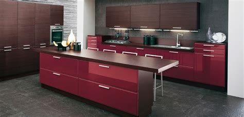 inexpensive kitchen cabinets that look expensive cheap ways to make your kitchen look expensive