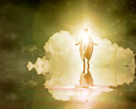 What Day Did God Create Light by Did God Create Light Soteria