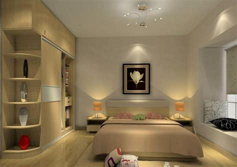 bedroom pop definition design of pop bedroom joy studio design gallery best