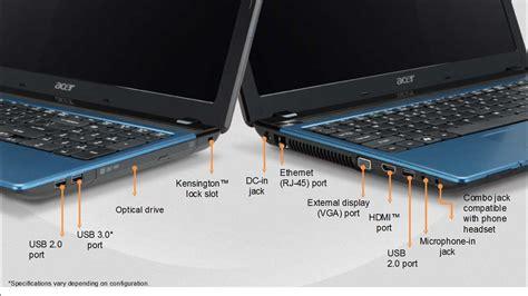 acer aspire    laptop black amazoncouk