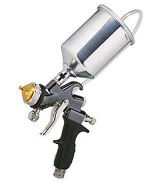 Top 10 Spray Guns Ebay