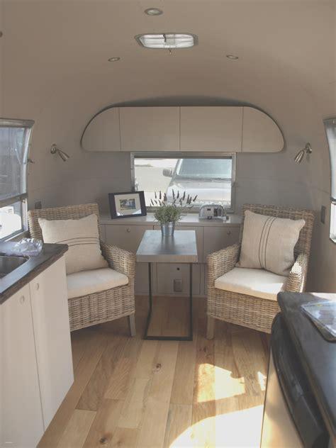 pinterest old layout best 30 of vintage cer interior remodel ideas