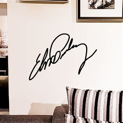 signature home decor online get cheap window wall decal aliexpress com