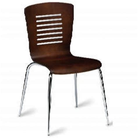 Coffee Chairs by Verona Chrome Coffee Shop Chairs Bistro Cafe Furniture