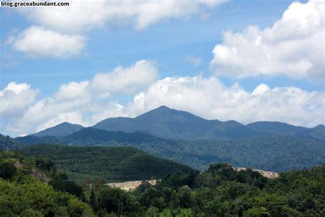 bali legong kraton gunung sari vol1 gamelan gunung studio design gallery photo