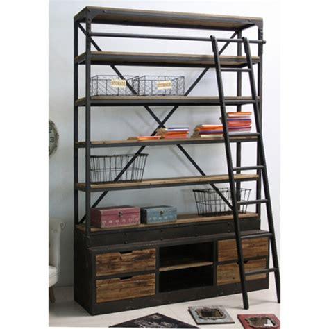 librerie scontate libreria industrial con scala librerie scontate