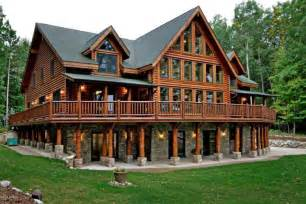 michigan log homes for pretty waterfront homes for in michigan on homes and