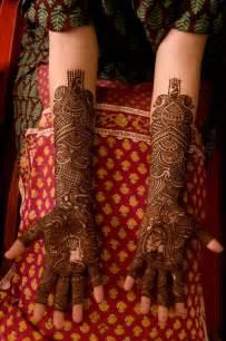 Bridal mehndi designs for hands 2013 mehndi desings 2013