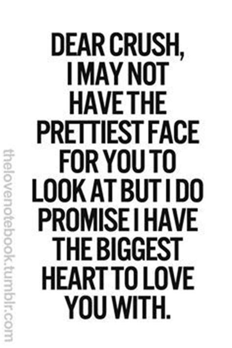crush it why now 0062295020 25 best crush quotes on crush poems love crush quotes and crush qoutes