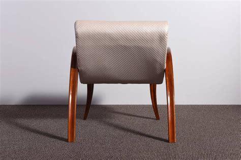 1930s armchair 1930s art deco armchair for sale at 1stdibs