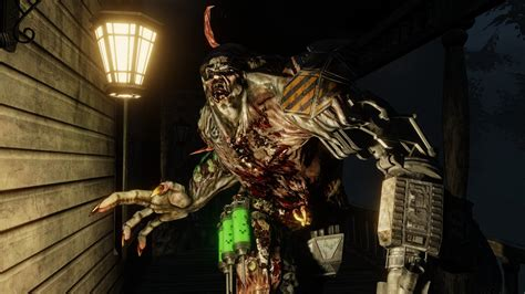 killing floor 2 up up and decay 28 images killing floor 2 early access review gamespot