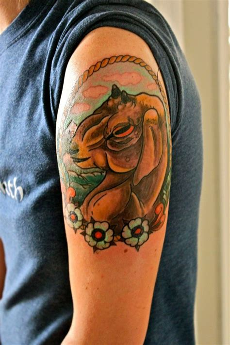 ram tattoo meaning 25 best goat tattoos images on goats
