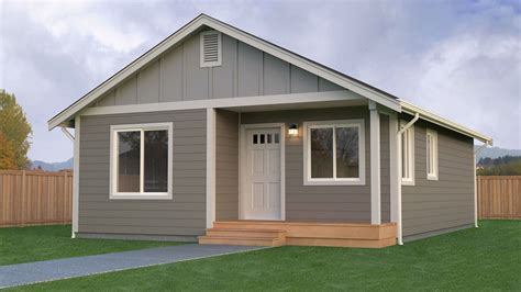 Ruston home plan true built home pacific northwest home builder