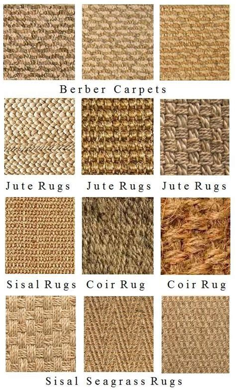a beginner s guide to fiber rugs blulabel