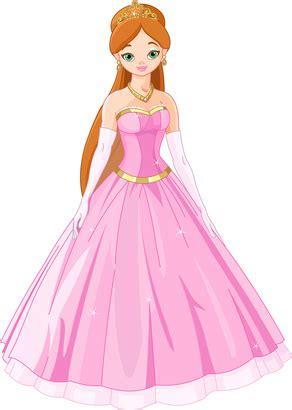 imagenes de rosas para una princesa la fiesta de cumplea 241 os de la princesa po