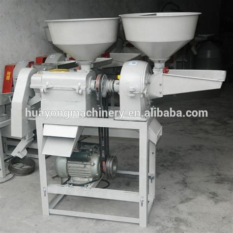 antique rice mills for sale 10 discount price mini rice mill machine for sale buy price mini rice mill rice mill machine