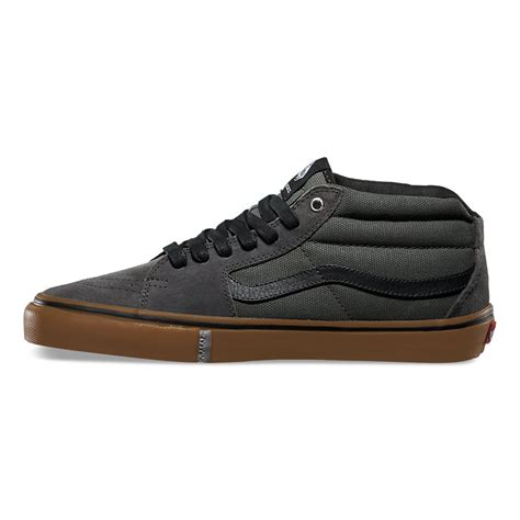 bmx bike shoes on sale vans sk8 mid pro shoes up to 50