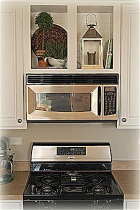 upper cabinet door removal kitchen pinterest 1000 images about removing the kitchen cabinet doors on
