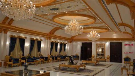sultan hassanal bolkiah palace sultan s palace youtube