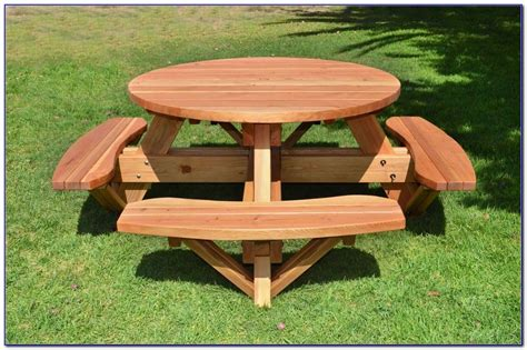 folding picnic table and bench folding picnic table and benches bench 51172 4m36e2r7w5