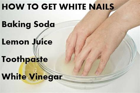 how to get nail polish out of comforter 17 best ideas about get nails on pinterest coffin nail