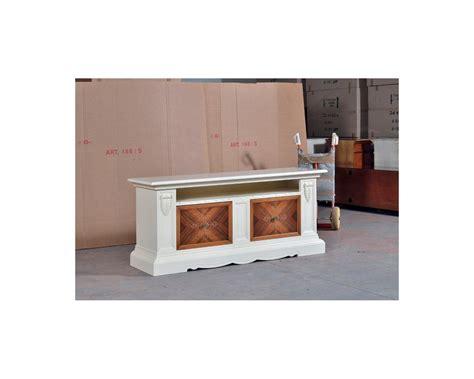 mobili cucina ikea credenza acciaio gullov pareti di vetro per cucina