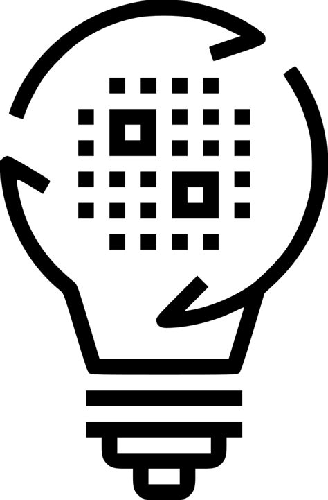 data insight svg png icon