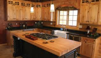 L Shaped Kitchen Design With Island Island L Shaped Kitchen Designs Modern Kitchens