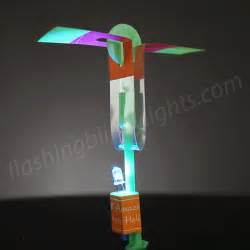 light up ceiling toys light up toys light up slingshot helicopter at