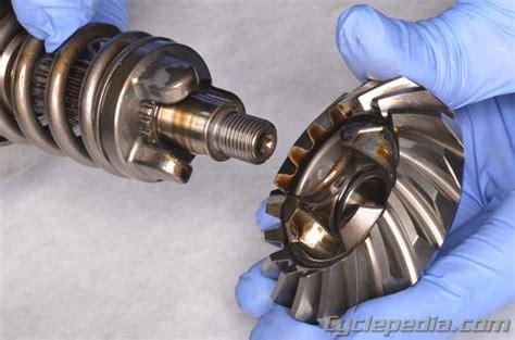 bettdecke 300 x 220 motor klf250 0804 kawasaki atv bayou wiring motor free