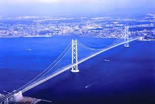 ten of the world s bridges list rage