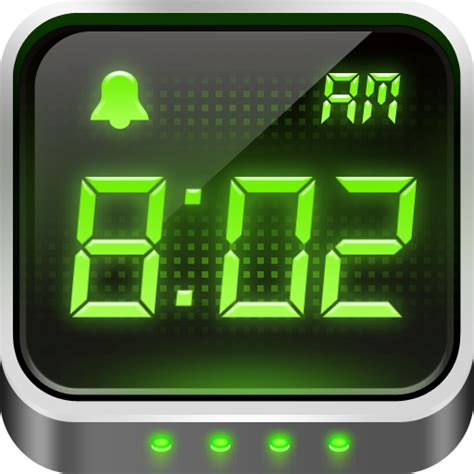 Promo Ck Pita Estonia Set Dompet alarm clock free apk apkname