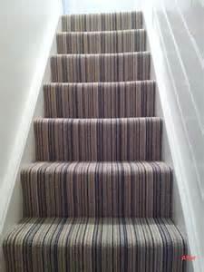 Striped Navy Rug Carpet Funky Long Feb Walls Idea Homes Sisal Carpet Every