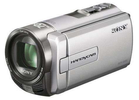 Memory Handycam archived dcr sx65e flash memory stick handycam 174 camcorder sony australia
