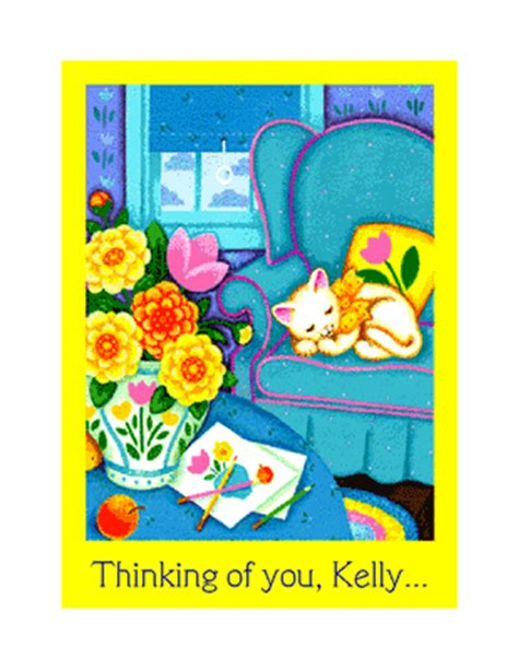 printable card thinking of you thinking of you cards printable pictures to pin on